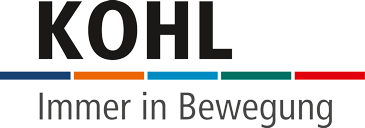 KOHL Logo Endversion 22.12